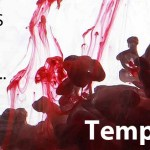 What does the Bible say about Temptation? 5 Powerful Truths to Help You in Your Fight