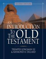 If I had to recommend one book on studying the Old Testament...I would start with An Introduction the Old Testament by Tremper Longman III and Raymond Dillard