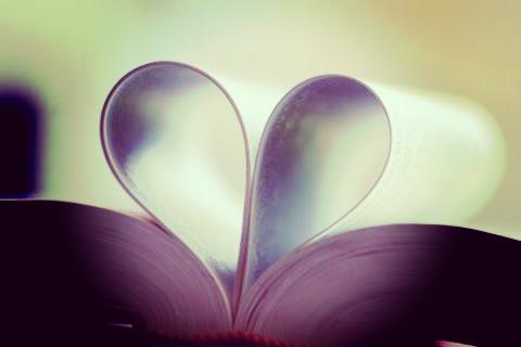 1 Corinthians 13 Christian Love Test