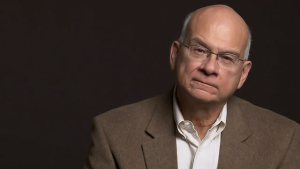 Tim Keller's 9 Questions for Sleepy and Nominal Christians