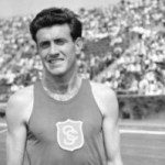 The Louis Zamperini Story: Where the Movie Left Off