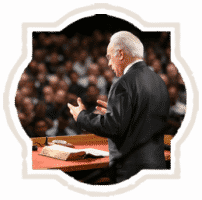 john-macarthur-preaching-resources