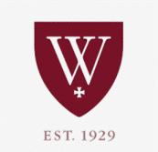Westminster Seminary Logo