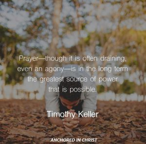 100 Of The Best Timothy Keller Quotes Anchored In Christ
