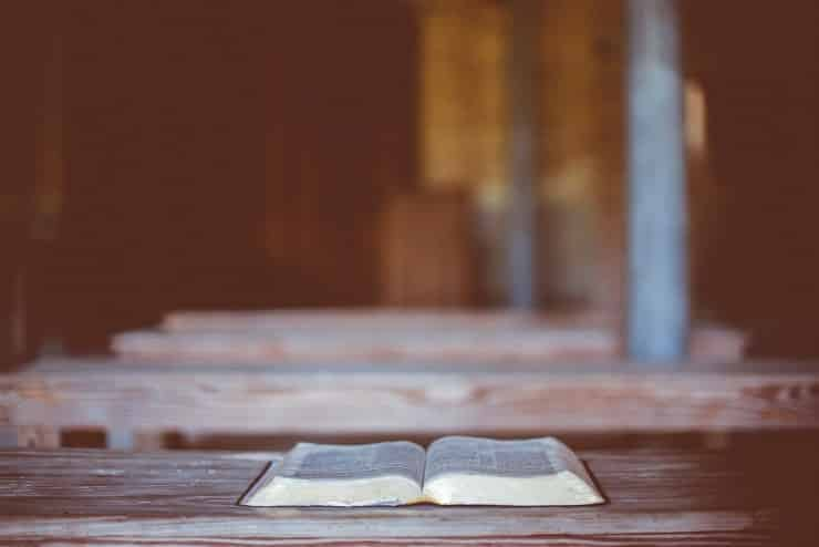 How to Be Teachable According to Proverbs