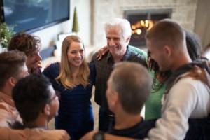 50 Ways to Increase Your Pastor's Joy (Hebrews 13:17)
