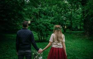 10 Free Resources for a Do-it-Yourself Marriage Retreat