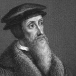 John Calvin's Tips for Right and Worshipful Prayer