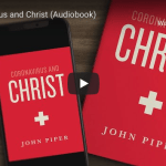A Free Book from John Piper on the Coronavirus