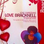 Love Christmas love Bracknell