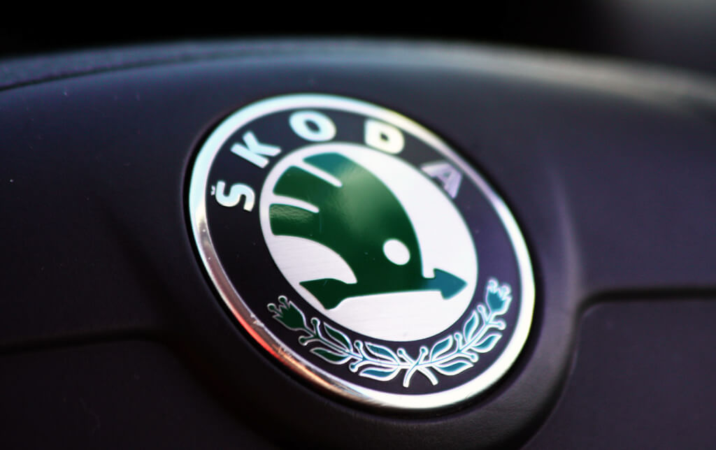 Skoda Marketing Turnaround