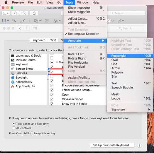 mac – Page 4 – Kev's Development Toolbox