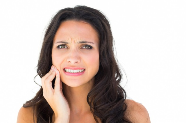 Teeth Extractions in Sarasota: Things to Expect About the Procedure
