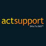 ActSupport