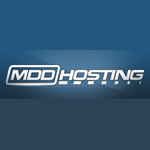 MDDHosting