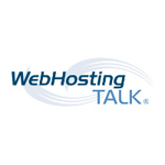 Web Hosting Talk