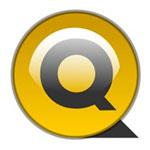 Qumana