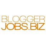 BloggerJobs