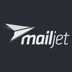 Mail Jet