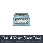 The Blog Post Ideas Generator