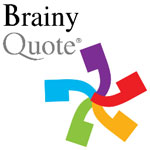 Brainy Quote