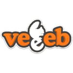Veeeb