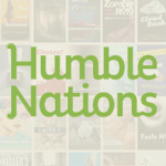 Humble Nations