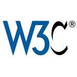 W3 Markup Validation Service
