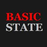 BasicState