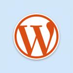 WordPress Plugin Lists