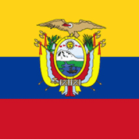 My First Days in Ecuador