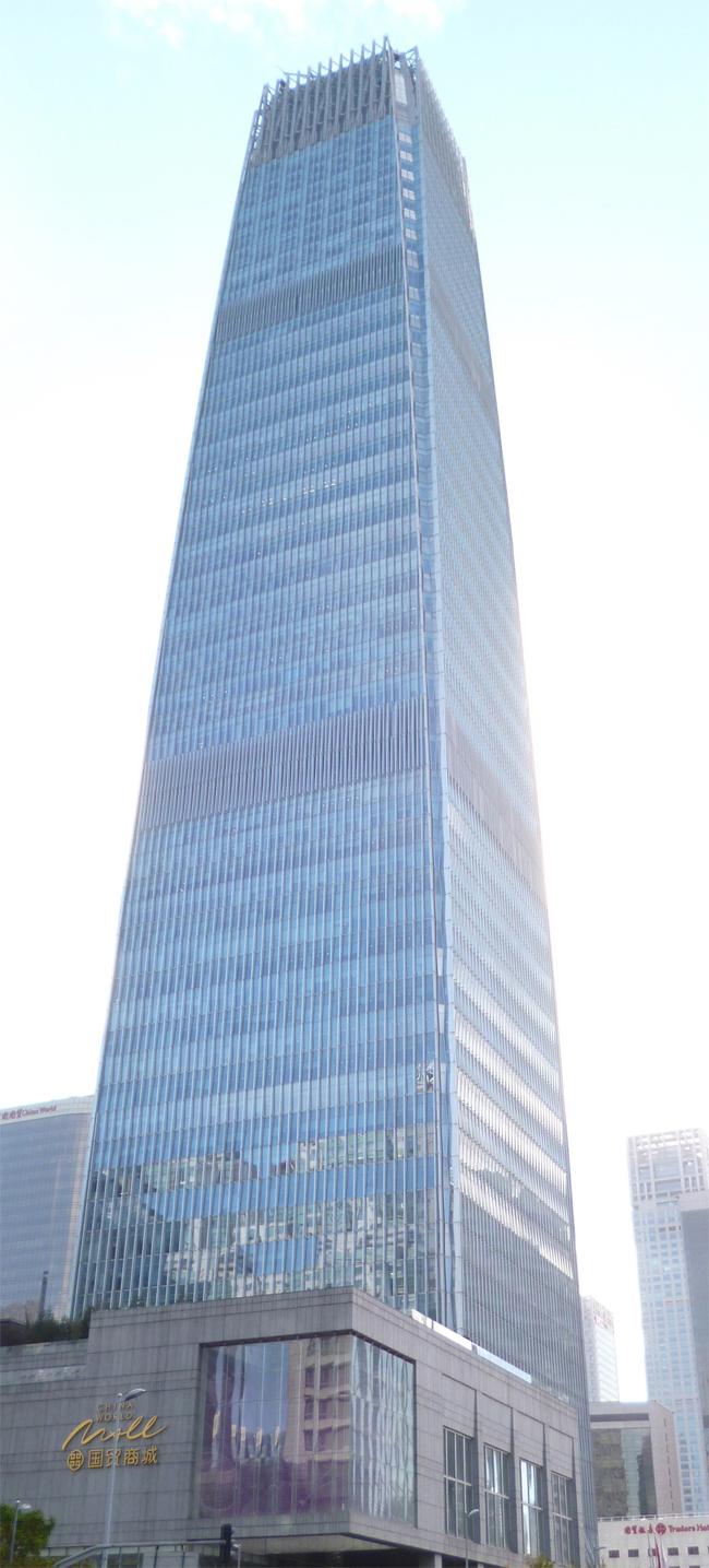China-World-Trade-Center-Tower-3