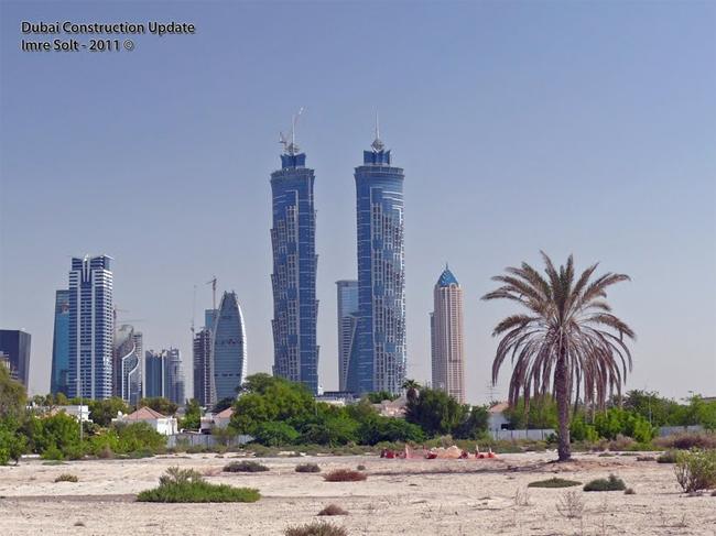 JW-Marriott-Marquis-DubaiTower-1-and-2