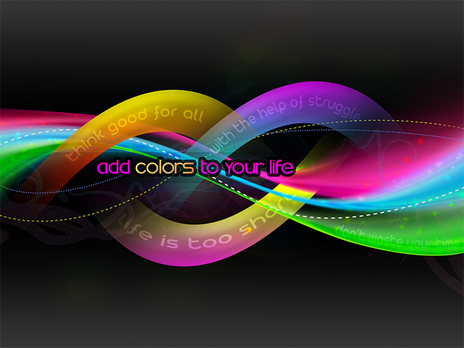 Add-Colors