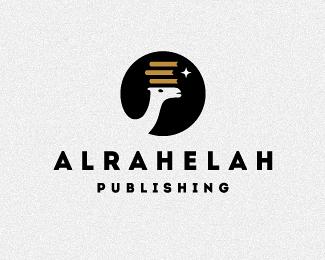Alrahelah publishing 2