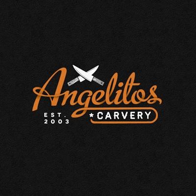 Angelitos