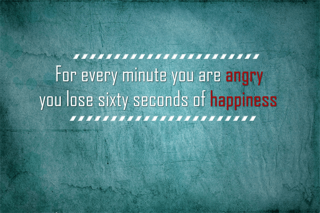 Angry-and-Happiness