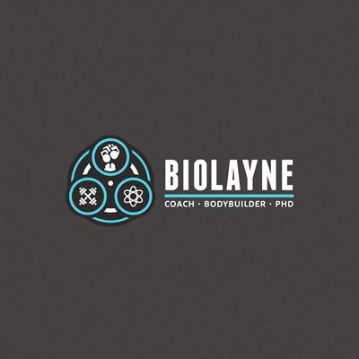 Biolayne