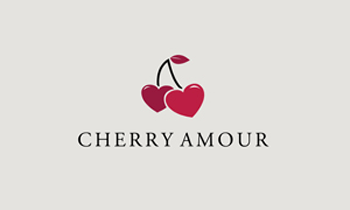 Cherry Amour