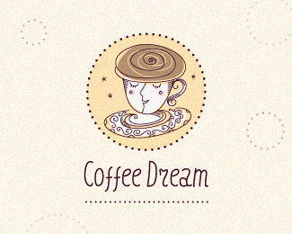 Coffee Dream
