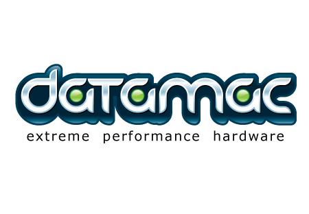 Datamac