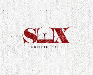 Erotic Type