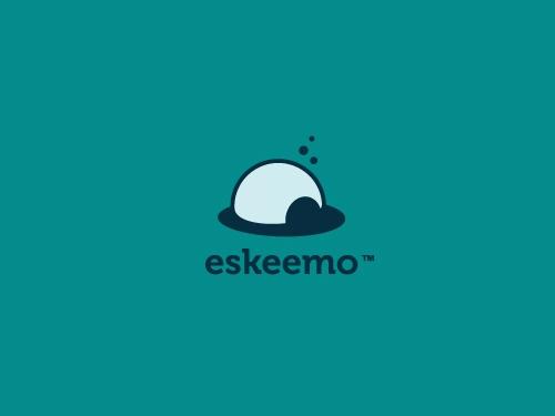 Eskeemo
