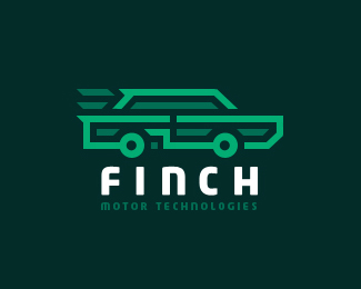 Finch motor technologies