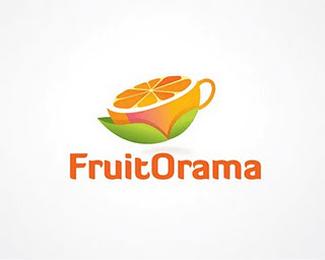 Fruitorama