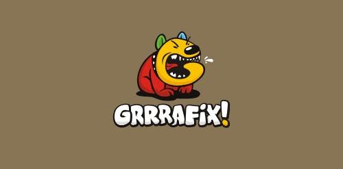 Grafffix