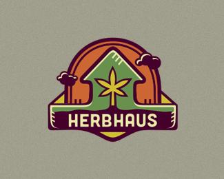 Herbhaus