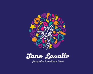 Jano Lavalle
