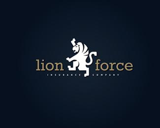 Lion Force