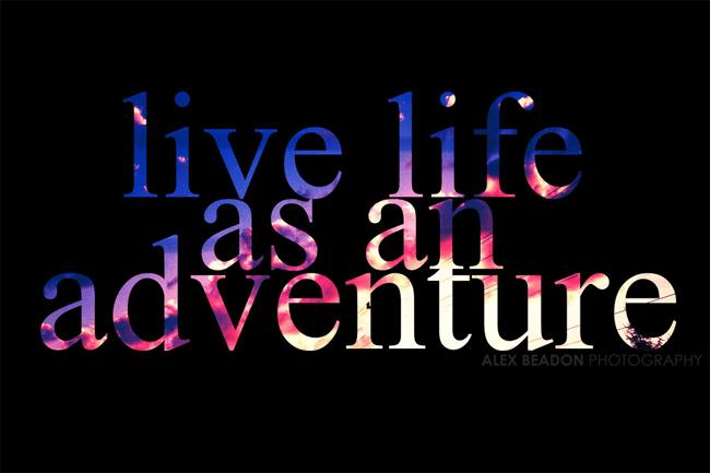Live-Life